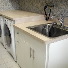 large size of sink stainless steel utilityk with cabinet large extra deep freestanding stainless steel