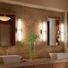bathroom lighting ideas bathroom lighting ideas bathroom ceiling