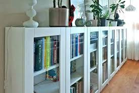 ikea bookcase ideas horizontal bookcase bookcases horizontal bookcase horizontal bookcase billy bookcase glass door vertical