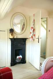 cost of fireplace cost gas fireplace insert um size of burning fireplace gas fireplace cost gas cost of fireplace