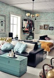 studio apt furniture ideas. Studio Apartment Decor Innovative Interior Design Ideas Best About Decorating On . Apt Furniture L