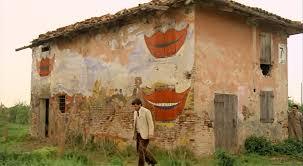 File:Casa dalle finestre che ridono.png - Wikipedia