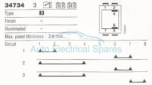 lucas 128sa wiring diagram lucas image wiring diagram lucas ignition switch wiring diagram images lucas ignition switch on lucas 128sa wiring diagram
