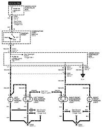 wiring diagram 2003 honda crv readingratnet 2003 honda crv wiring 2001 Honda Crv Ignition Wiring Diagram honda crvthe tail lights and interior lightsfuses wiring diagram honda hrv 2001 honda crv ignition wiring diagram