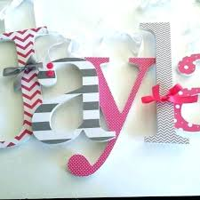 love wooden letters decoration ideas for decorating wooden letters brilliant letter decoration nursery with regard to