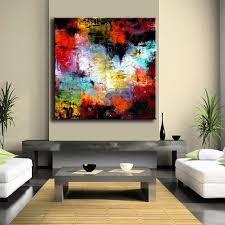 wall art designs perfect designing 48 x 48 canvas wall art large throughout 48x48 canvas on interior design canvas wall art with 48x48 canvas wall art wall art ideas