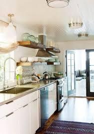 kitchen lighting houzz. New Flush Mount Kitchen Lighting Is Design Houzz