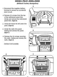 wiring diagram 2010 honda odyssey the wiring diagram 2007 honda pilot radio wiring diagram schematics and wiring diagrams wiring diagram