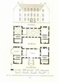 17th century house plans fresh u shaped ranch house 50 unique u