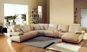 A Cozy Big Living Room Atmosphere For A Better Appeal LA - Big living room furniture