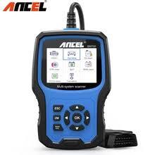 <b>ancel bm700</b> – Buy <b>ancel bm700</b> with free shipping on AliExpress