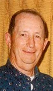 Obituary of Walter Cantrell | Laughrey Funeral Home serving Pennsvi...