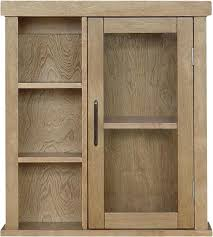 small wall cabinets bathroom free live stats decoration cabinet display with glass doors