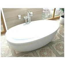 54 inch bathtub tubs inch bathtub aspiration best of bath tubs tub fillers images on in