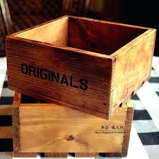 Decorative Wood Boxes With Lids Storage Wood Boxes Wood Box To Hold Bottle Wood Storage Boxes Uk 84