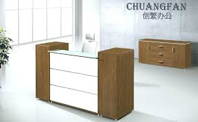 large size of office desks dallas used furniture midway