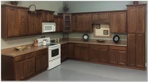 Kitchen Cabinet Handles Melbourne 2br 2ba Kitchen Courtyard On The Green Apartments Kitchen Cabinet