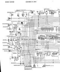 sj wiring diagram wiring diagram and schematic suzuki samurai wiring diagrams