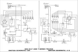 1964 chrysler 300 wiring diagram wiring library 2007 chrysler 300 engine diagram serpentine belt diagram chrysler 300 wiring diagram 7 pin plug