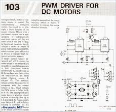 rj45n wiring diagram basic electrical wiring diagrams \u2022 wiring volvo s60 seat wiring diagram at Volvo S60 Wiring Diagram