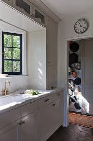Remodeling 101 What To Know About Installing Kitchen Cabinets And