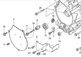honda rancher 350 engine diagram 2000 trx wiring automotive block o full size of 2002 honda rancher 350 engine diagram 2001 car wiring diagrams explained o bolt