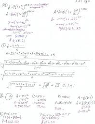 3 3 1 one step equations 3 3 1 one step equations note i ususally don t show students to clear fractions in pre algebra so they can have more practice with