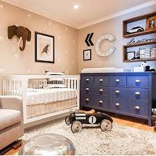 baby nursery the best boy nurseries ideas for boys with room idea 10 baby boy rooms u40 boy