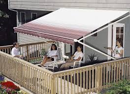 sunsetter replacement awning. Wonderful Awning SunSetter 1000XT Awning Throughout Sunsetter Replacement V