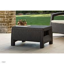 round rattan coffee table best round rattan coffee table awesome coffee table rowan od outdoor