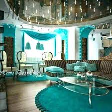 Teal Brown And White Bedroom Teal And Brown Bedroom Turquoise And Brown  Bedroom Decor Teal Brown