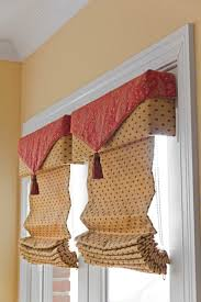 Window Curtain Box Design 1649 Best Windows Images On Pinterest Window Treatments