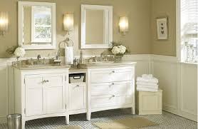 allen roth bathroom vanity. ideas for my hall bath - allen roth windelton modular vanity system bathroom m