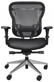 office chair genuine leather white. High End Office Chairs Beautiful Fashion Puter Chair Swivel White Leather Genuine
