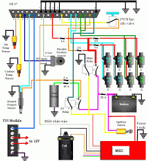 fast xfi 2 0 wiring diagram wiring diagram and schematic diagram fast xfi 2.0 software download at Fast Xfi 2 0 Wiring Diagram