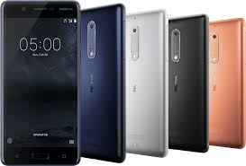 huawei phone 2016. nokia is officially back in the phone scene. nokia, now owned by hmd, returned to fray at mwc 2016, where it launched a trio of android-powered huawei 2016 e