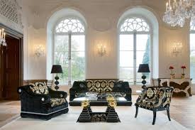Luxury Living Room Decorating Luxury Living Rooms Pinterest Living Room Interior Design