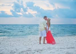 panama city beach photographers. Brilliant City Panama City Beach Couples Photographer Throughout Photographers