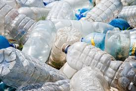 Plastic Bottle Recycling Coca Cola To Increase Recycled Content In Plastic Bottles To 50