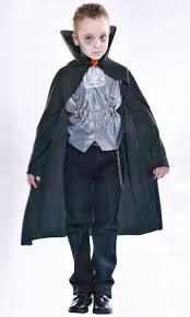 Fang_Dracula_Vampire_Halloween_Costume_Child GIRLS VAMPIRE