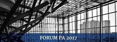 Forum PA 2017