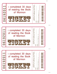 doc tickets printable printable admit one ticket doc500231 printable event tickets template tickets printable