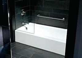 deep soaking tub google search alcove cast iron