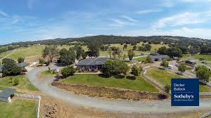 19039 rosemary lane grass valley ca horse property for