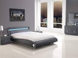 Modern Bedroom Furniture Los Angeles Furniture 76 Bedroom Decorating Ideas For Men Luxury Black White