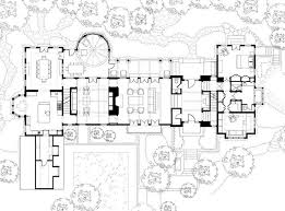 61 best sketches & plans images on pinterest sketches, house Beach House Plans Victoria bbaworld com projects custom home plansbeach victorian style beach house plans