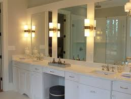 silestone bathroom countertops. Silestone Quartz Bathroom Countertops Suface One _