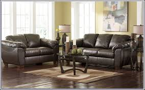 ashley sofa and loveseat. Inspirational Ashley Leather Sofa And Loveseat 52 Sofas Couches Set With D