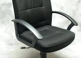 desk chair arm covers full size of desk chairs office chair arm covers ideas about cover desk chair arm covers