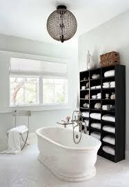 Black And White Bathroom Bathroom Unique Black And White Bathroom Design Black White